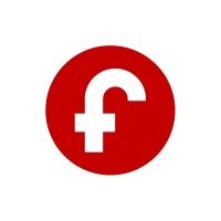 Flokii Profile Page
