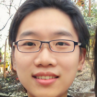 Jingya Pu