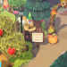 Download The Art from a Real Museum in Animal Crossing: New Horizons