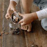 Talking Money with Your Young Adult Children: Preparing for the Future
