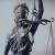 Chambers Law