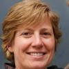 Christine Hoffman