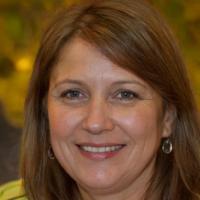 Pamela Dorfman