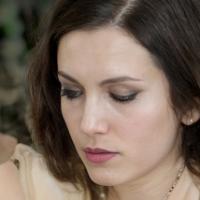 Teresa Rebeco