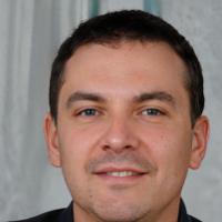 Bernard Bourassa