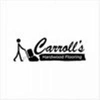 Carrolls Hardwood Flooring
