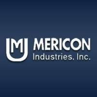 Mericon Industries, Inc.