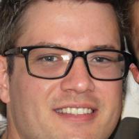 Josh Byrne