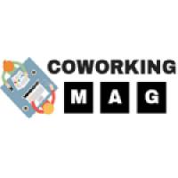 coworkingmag