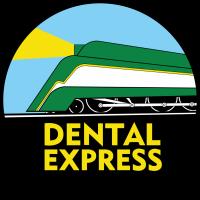 The Dental Express Escondido