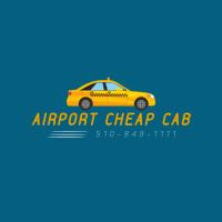 Airport Cheap Cab