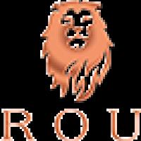 Lion HDB