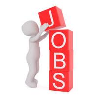 Jobs in Vermont