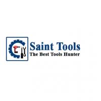 Saint Tools