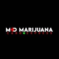 MD Marijuana Card Express