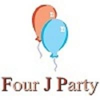 Four J Party